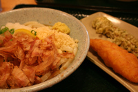 0709udon1