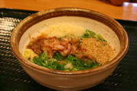 0709udon2