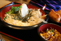 0709udon3