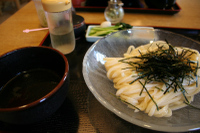 0709udon4