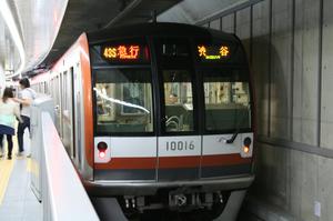 0806shibuya5