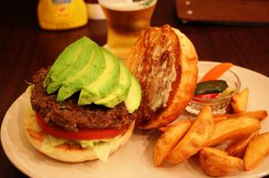 0809burger52