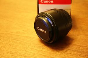 0901ef50mm01