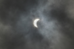 0907eclipse2