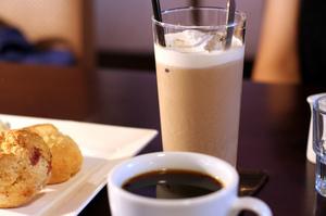 0908nikkocoffee2