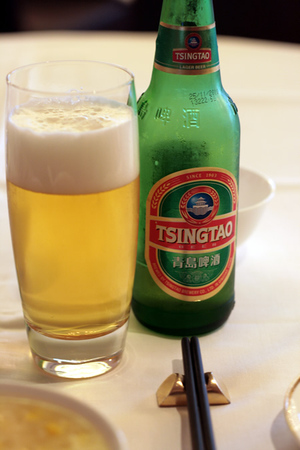 0908hongkong13