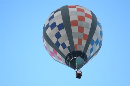0911balloon2