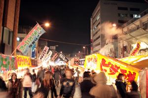 201001daruma1