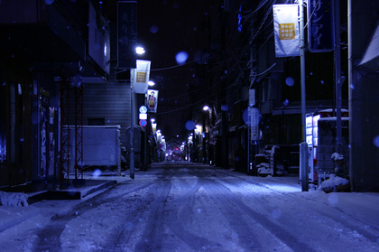 201003yuki