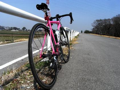 201003bike4