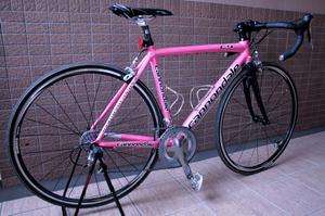 201003bike5