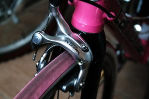 201005bike01