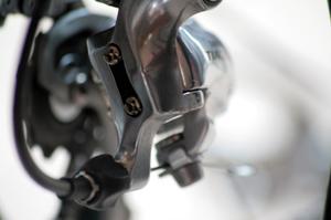 201006bike1