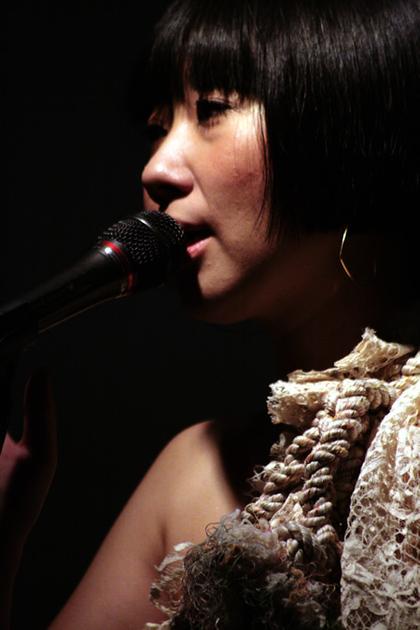 201007kcucha6