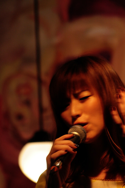 201007kcucha7