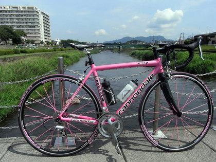 201007bike11