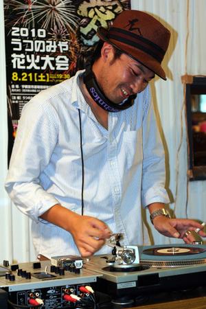 2010miyamatsuri1