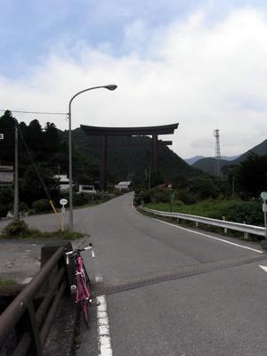 201008bike05
