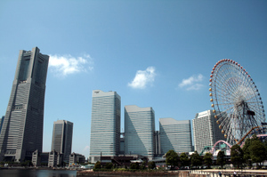 201008yokohama1