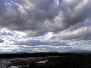 201011kinugawa