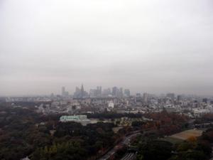 201011keshiki