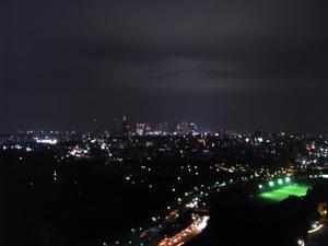 201011yakei