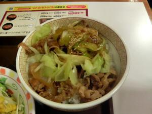 201102sukiya1