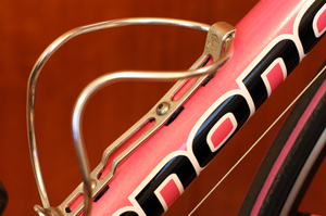201102bike04
