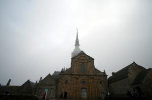 201102france036