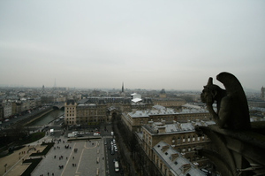 201102france101