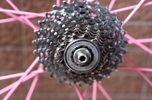 201104bike08