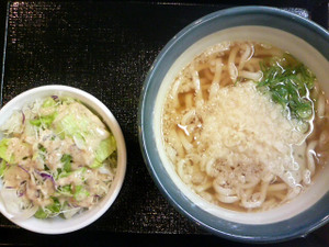 201104nakau2