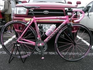 201106bike05