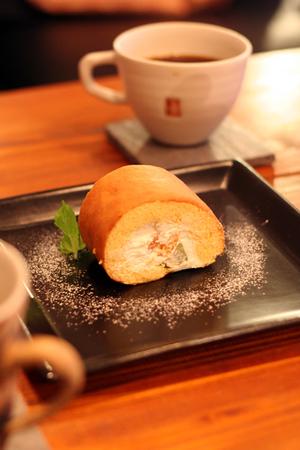 201106taiyototsuki