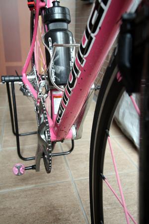 201106bike11