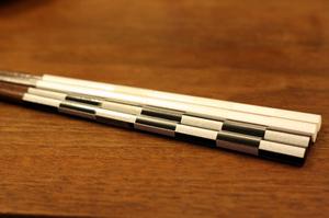201106chopstick
