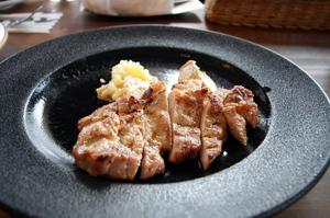 201107shimotsuke4