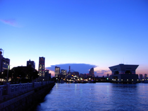 201107yokohama1