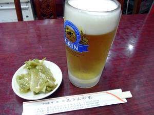 201107yokohama2