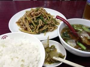 201107yokohama3