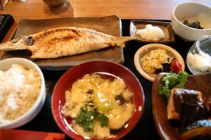 201109wasuke1