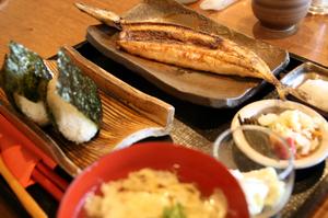 201109wasuke2