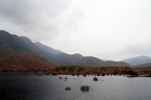 201110nikko1