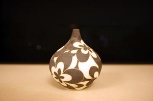 201110tastas2