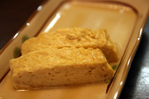 201110fukuya2