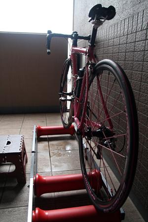 201111bike06