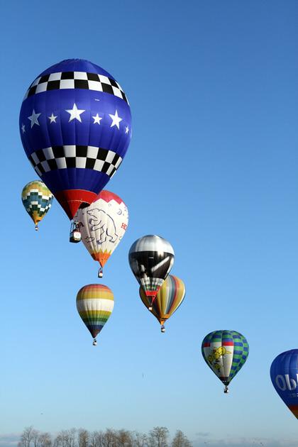 201111balloon1
