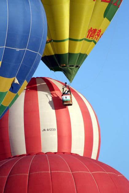 201111balloon2