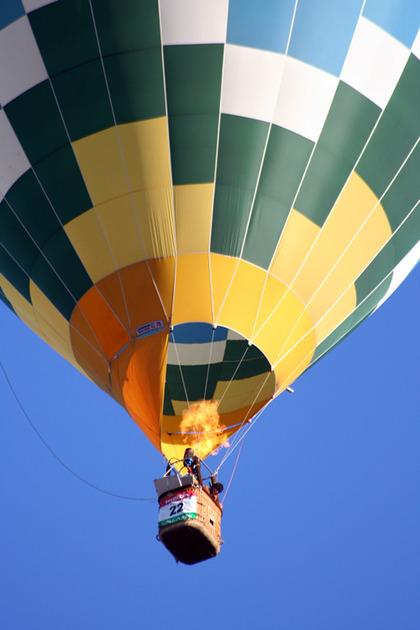 201111balloon3