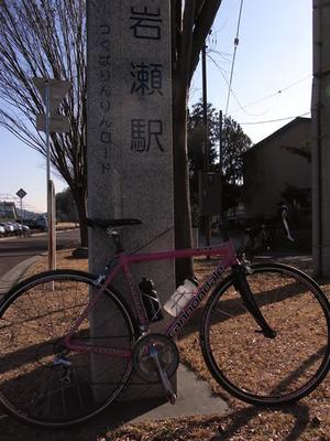 201201bike04